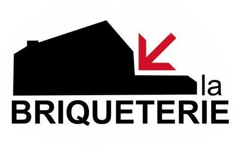 Logo_Briqueterie