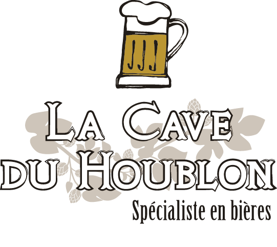 Logo_Cave du houblon