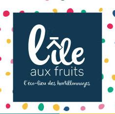 Logo_Ile aux fruits2