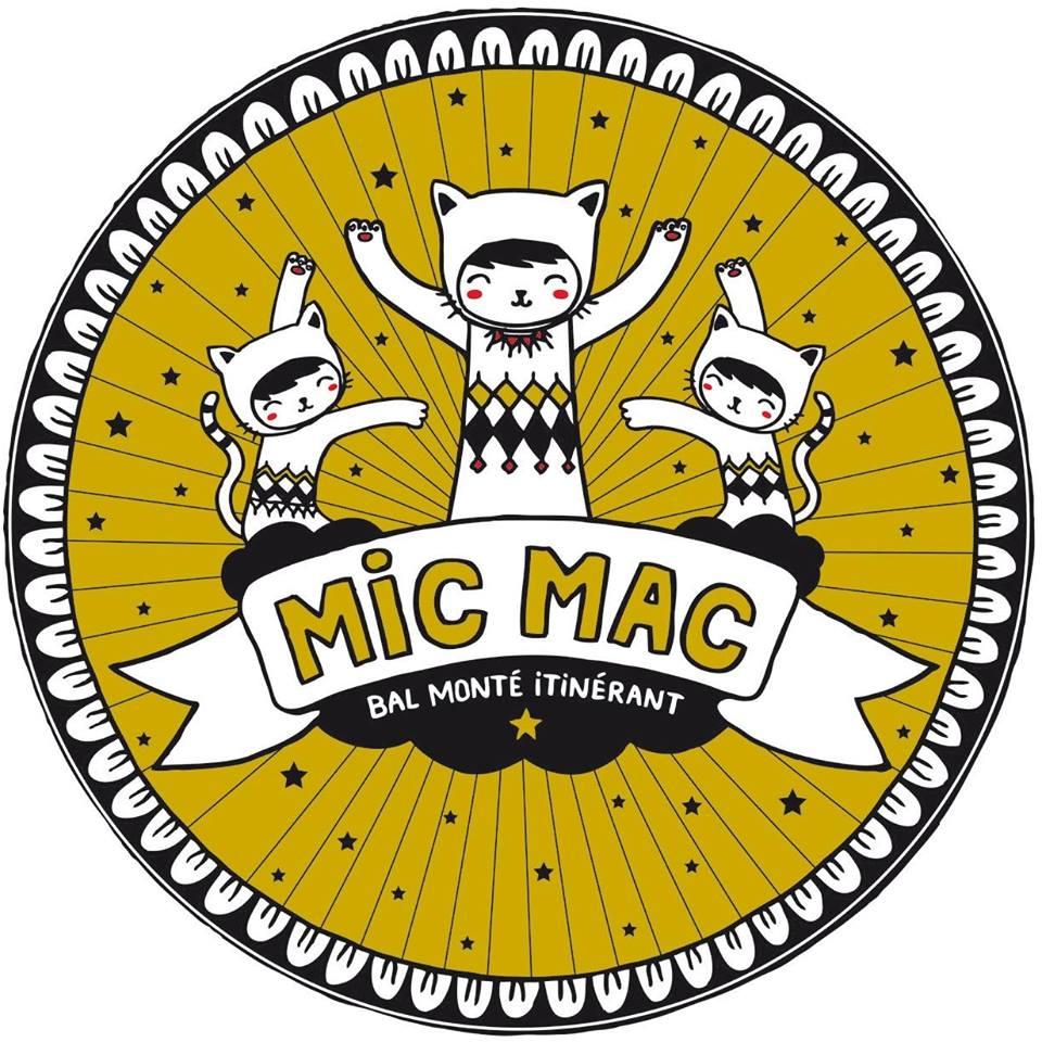 Logo_Mic Mac