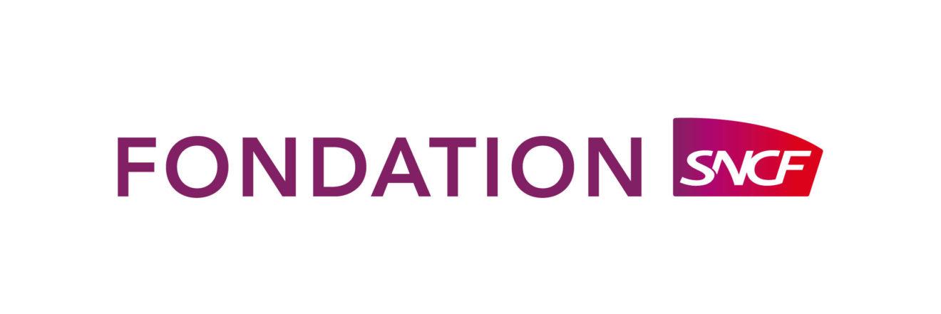 Logo_SNCF Fondation