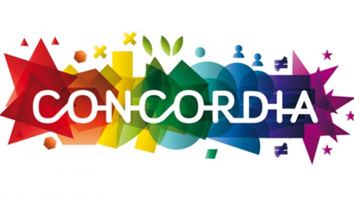 2018_concordia