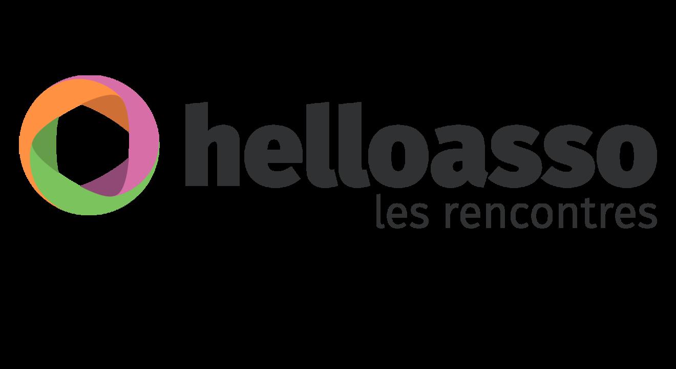 Logo-HA-baseline-1