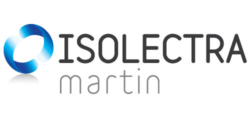 logo-ISOLECTRA